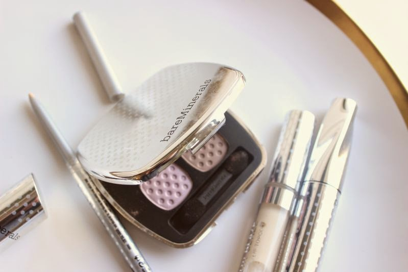 bareMinerals Modern Pop Trend Collection