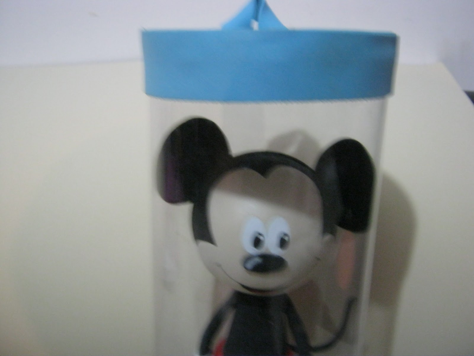 Moldes Minnie Mouse Foami And Post Kamistad Celebrity Pictures