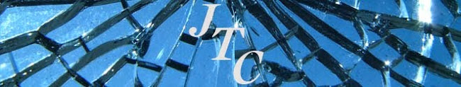 John Tan Casting/Styling