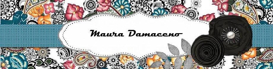 Maura Damaceno
