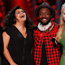 "#TeamWill vence The Voice Austrália e canta ""Where Is The Love?"""