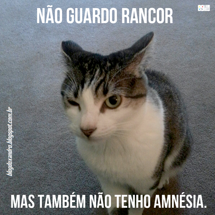 rancor.png (720×720)