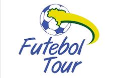 PARCEIRO - FUTEBOL TOUR