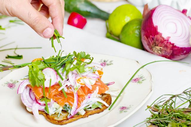 11 Tips menjaga kesehatan agar tetap bugar
