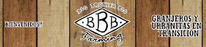 BBB Farming