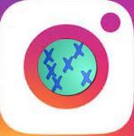 KulturniK je na Instagramu