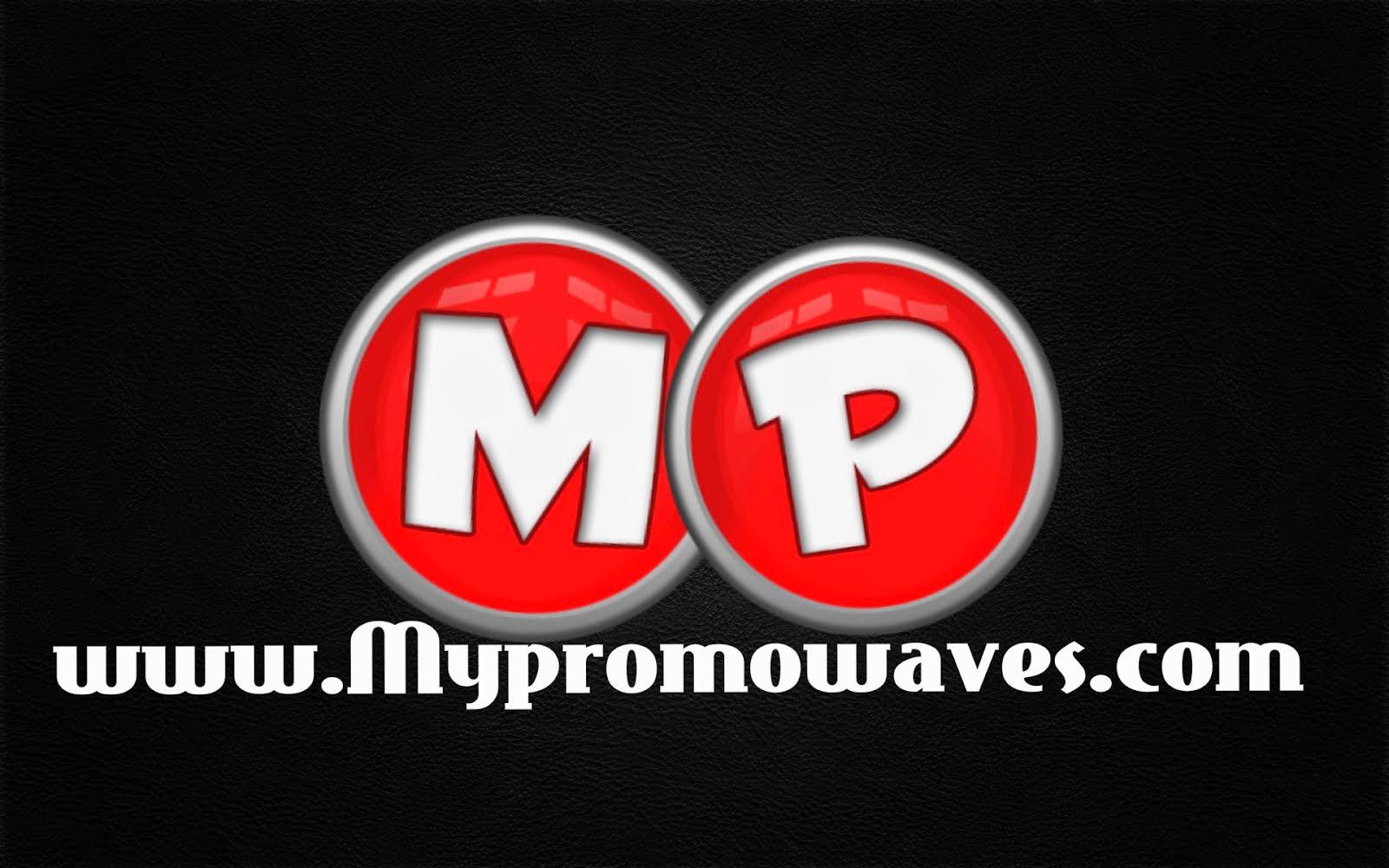 Mypromowaves.com