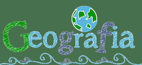 Geografia Total™