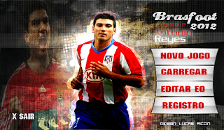 Skins Brasfoot 2012 - Página 2 Antonio+reyes++skin