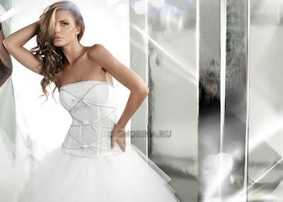 1303641344 alessandro couture 2011662922 d4f8 Весільні сукні Alessandro Couture