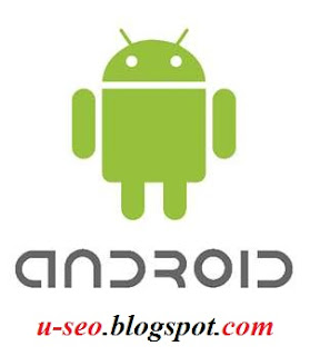 tips handphone android,tips memilih handphone android,tips beli handphone android,tips membeli handphone android