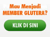 Daftar Menjadi Member Glutera