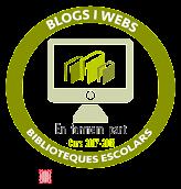 Directori de blogs i biblioteques escolars