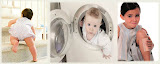 Catálogo de servicios Asociación Nacional de Seguridad Infantil