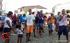 Feira Do Acupe - O Bom Do Acupe - Santo Amaro - BA