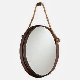 https://www.jossandmain.com/Modern-Lodge-Bolivar-Wall-Mirror~UT3579~E7736.html
