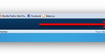 Cara Download File Lewat Adf Ly Alsen Saloka Blog S