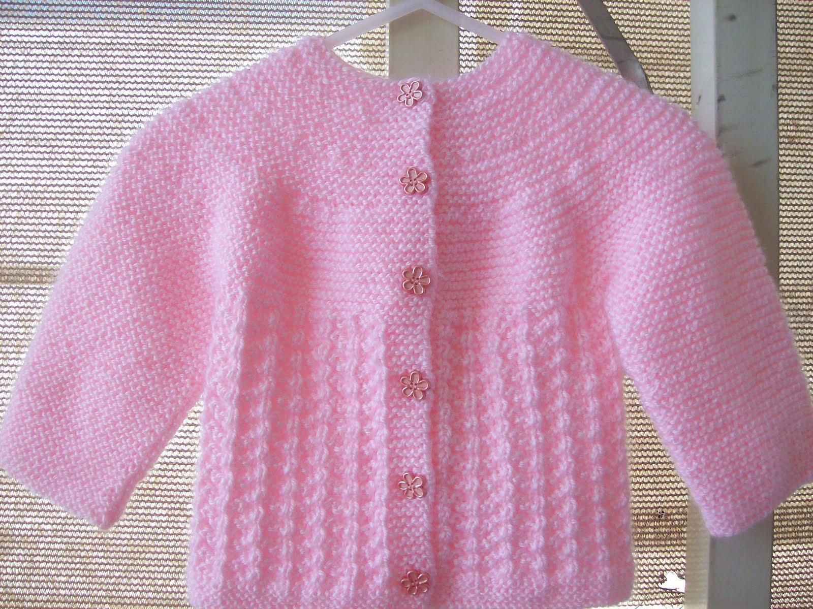 Knitting Sweater Design Images : Nan knits my designs