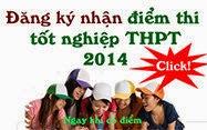 Diem thi 10