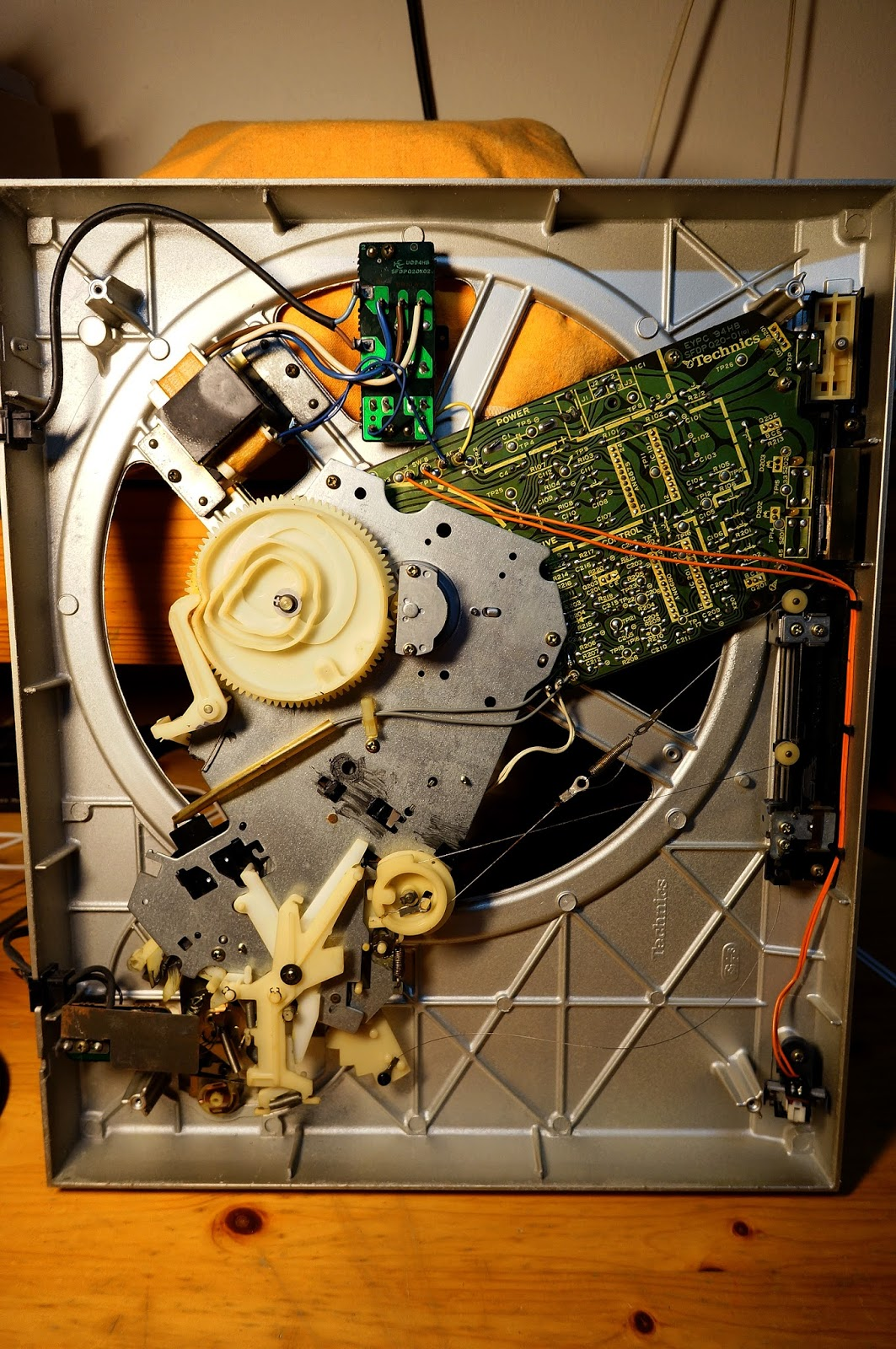 technics sl 1600 wiring diagram auto electrical wiring diagram u2022 rh 6weeks co uk