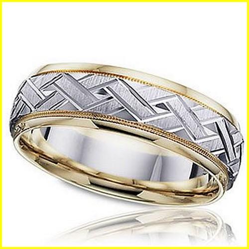 Wedding Ring Engraving Ideas Tips