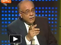 najam sethi's comments on rigging, current situation and future