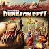 Dungeon Petz - Recensione