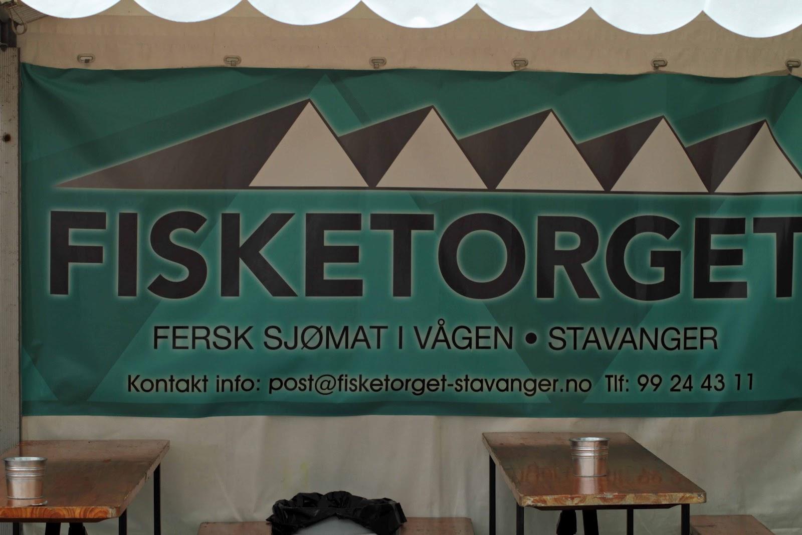 Various - Gull I Fra Grønne Skoger: Vidar Sandbeck I Ord Og Toner