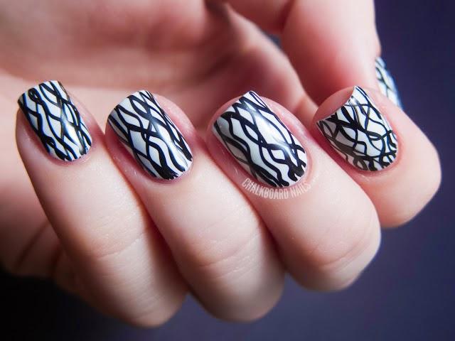 Best Nail Art Designs 2014 Splendid Wedding Company