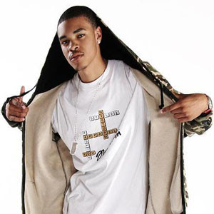Bei Maejor - I Fall To Pieces