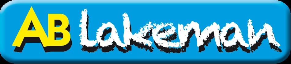 Ab Lakeman - Mijn homepage vol met het laatste nieuws, foto's en boekingen :: ABLAKEMAN.NL
