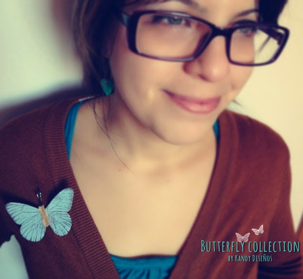 https://www.etsy.com/listing/117268326/butterfly-brooch-blue-cream-monarch?ref=shop_home_active_7&ga_search_query=blue