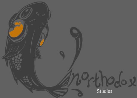 Unorthodox studios