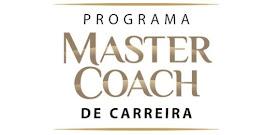 Master Coach de Carreira