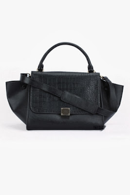 http://www.persunmall.com/p/black-crocodile-pattern-handbag-p-18726.html?refer_id=3538