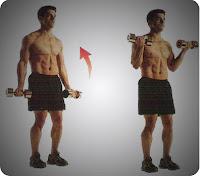 Cuerpo en forma. mejora los resultados de tu entrenamiento. incinerador de grasa descargar. como lograr un cuerpo en forma.