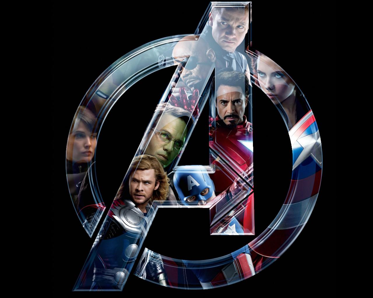 http://3.bp.blogspot.com/-RhJ_JnZ_nQ0/UN-z-dzH2QI/AAAAAAAAFVw/JX9pn-86Do0/s1600/avengers.jpg