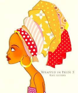 Imagenes De Negras Africanas Modernas