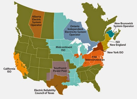 True Life: I'm an Independent Power Producer in the United States ...