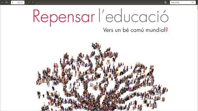 http://www.unescocat.org/fitxer/3685/Repensar%20l%E2%80%99educacio%20%28baixa%29.pdf