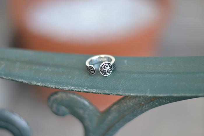 anello tuum