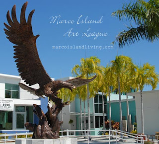 Marco Island Art League