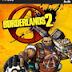 Download Borderlands 2 Full Version Game