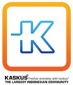 My Fresh Store Profile @Kaskus ==&gt;