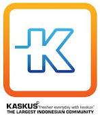My Fresh Store Profile @Kaskus ==>  m4x1  / Ai Lin