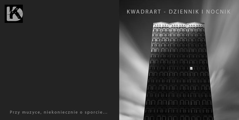 KWADRART