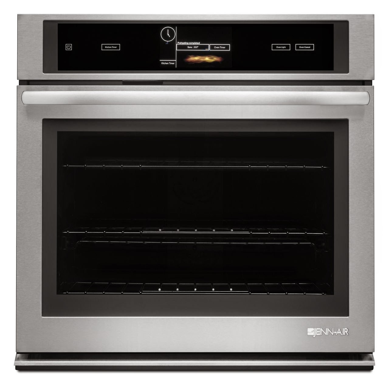 New 2015 jenn air 30 wall oven for High end wall ovens