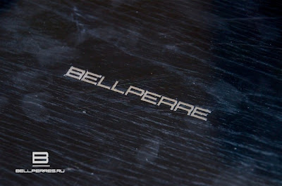 Extract Bellperre Ultra Slim