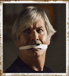 Picture of John Jarratt