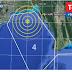 MH370: Tempat Persemadian Pesawat MH370 di Teluk Benggala